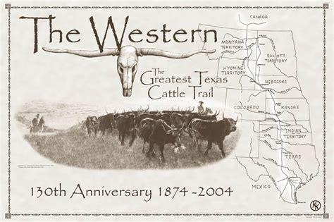 driving the great western trail in arizona an road travel guide to the great western trail in arizona books 55 best images about cattle drive on great