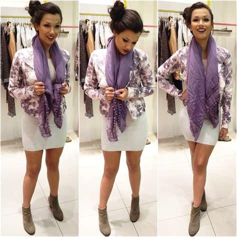 layout blog de moda roupas de inverno len 231 o saia blazer moda feminina