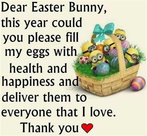 easter egg quotes 25 best funny easter quotes on pinterest easter funny