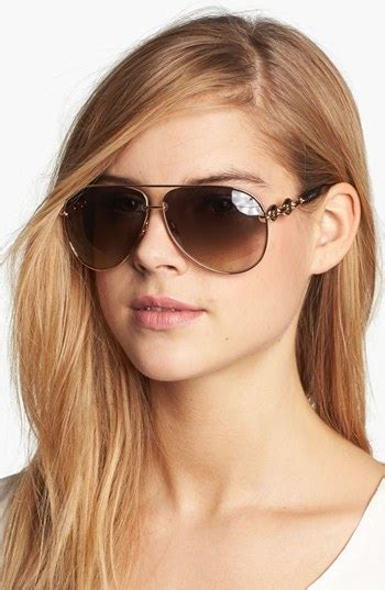 my summer hair color rayban glasses 24 99 http www look gorgeous and classic with these sunglasses for women