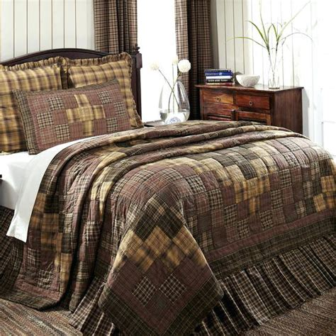 extra long california king comforter extra long twin comforter urban outfitters tag extra long