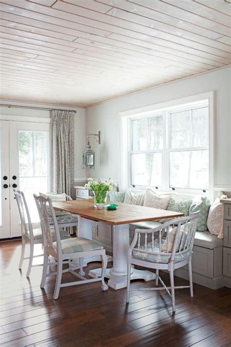 25 kitchen window seat ideas in 2018 house