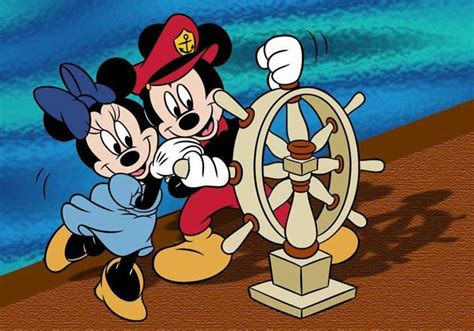 misteri film mickey mouse birthday bumps mickey mouse turns 83