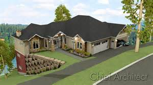 chief architect home design architectural kitchens baths