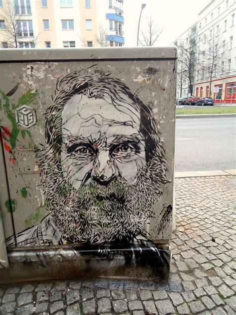 stencil works  street artist  culture scribe