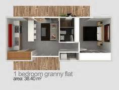 granny unit cost 1000 images about granny flat on pinterest granny flat