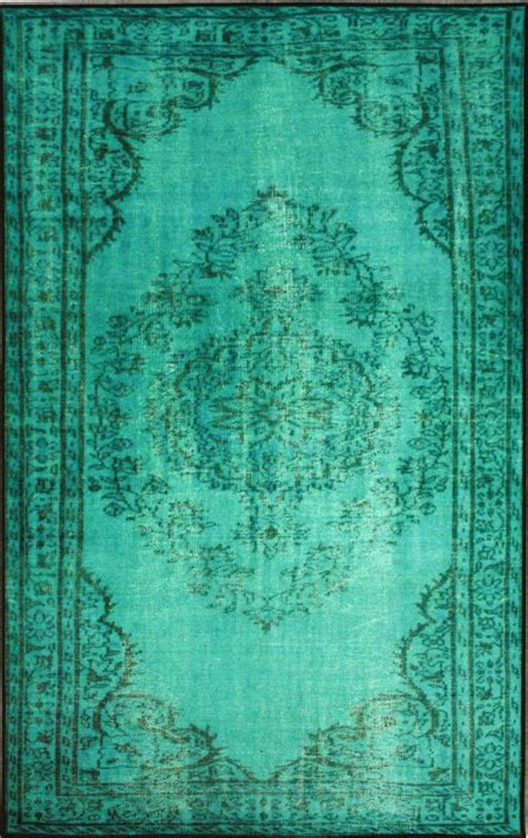 turquoise and green rug best 25 turquoise rug ideas on teal carpet blue rug and rugs