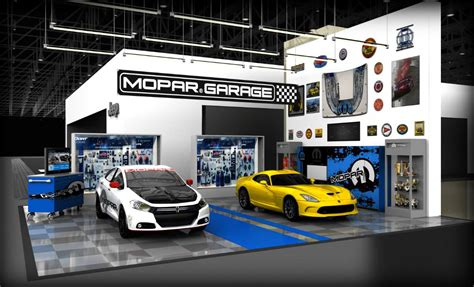 the gallery for gt automotive repair shop floor plans