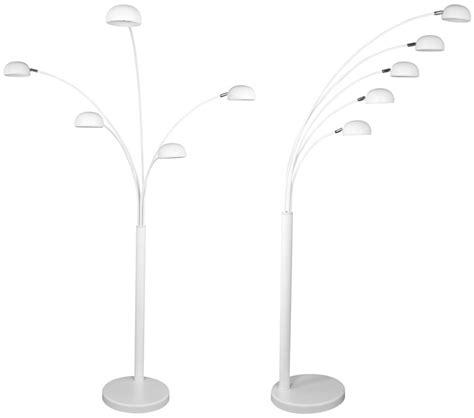 Délicieux Lampe A Poser Contemporaine #6: lampadaire-oredonwhite-z.jpg