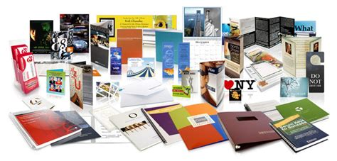 leaflet design printing flyes brochures taos nm 9 to 5 ship and print