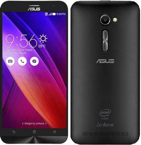 Asus Zenfone 2 Ze500cl Simcard Memory Mmc Sim Card asus zenfone 2 ze500cl tech specs dhaka21