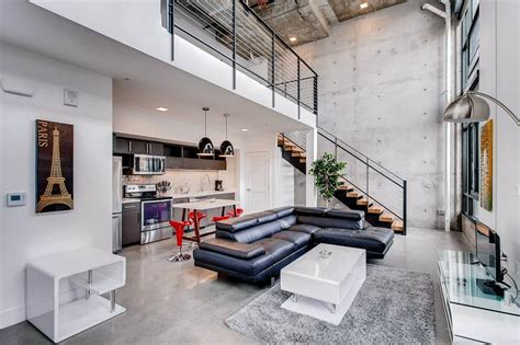 San Diego One Bedroom Apartment by San Diego 4 One Bedroom Loft Apartment Has Washer