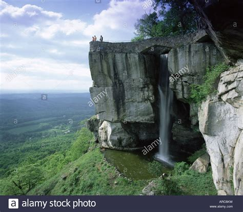 rock city garden rock city garden chattanooga united states of