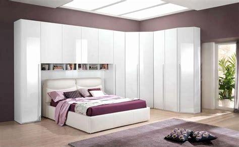 altezza armadio da letto offerte camere da letto matrimoniali complete armadio
