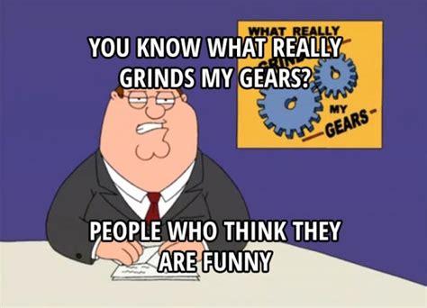 grinds  gears meme picture webfail fail