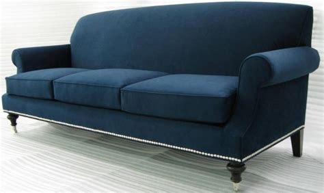 hanford sofa rafeb com villa hallmark contract resourcescompany