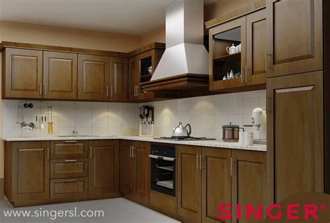 singer kitchen cabinets pantry teak model ptry teak pantry cupboards