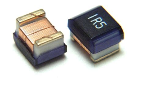 what is a surface mount inductor surface mount inductor picture image by tag keywordpictures
