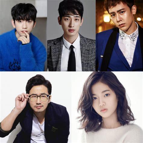 dramacool who are you school 2015 school 2017 engsub 2017 korean drama viewasian