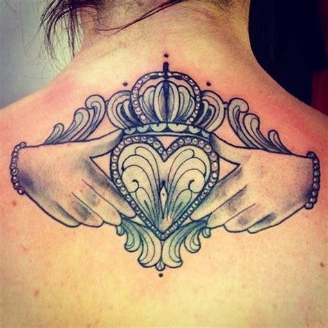 amistad lealtad y amor tatuajes para
