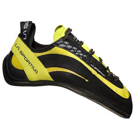 la sportiva miura climbing shoes la sportiva miura climbing shoes s free eu