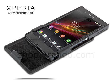 Hardcase Motomo Xperia Z4 xperia z1 rugged roselawnlutheran