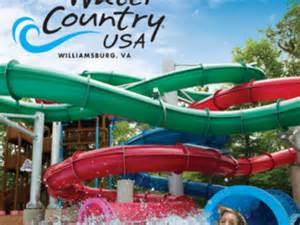 Busch Gardens Summer Hours - water country usa virginia beach vacation guide