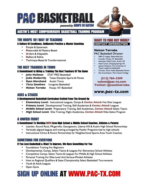 basketball resume exles basketball coach resume newhairstylesformen2014