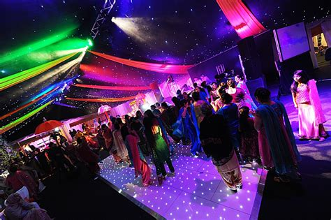 themed events uk themed event decor specialists mistique events croydon