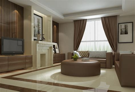 living room color combinations 3d house free 3d house