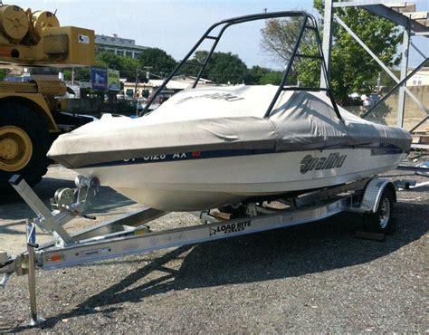malibu boat trailer bumpers load rite ski boat inboard tandem tri axle load rite