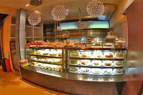 10 Great Cake Shops in Bangkok   Bangkok.com Magazine