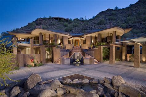 paradise home design utah desert designs las vegas review journal