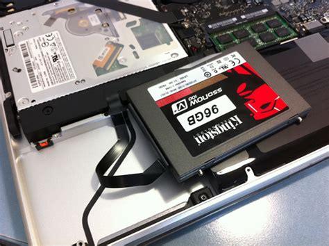 disk interno pc portatile come cambiare il disco rigido laptop fastweb