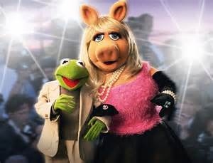 miss piggy and kermit wedding one should maintain by whatever means necessary