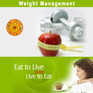 weight management plans tips in creating your own weight management plan dietkundali
