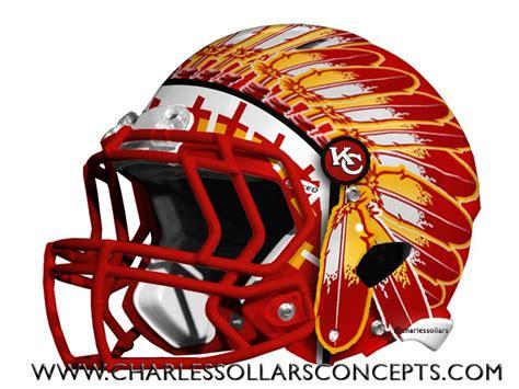 chiefs colors kc chiefs color uniforms unveiled for 2016
