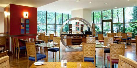 kensington forum inn kensington forum hotel