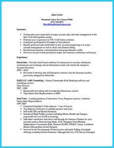 100  [ Best Resume Objectives Ever ]   100 Job Resume