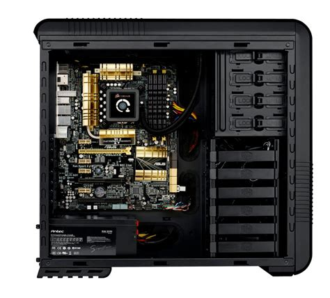 home design gold pc asus z87 motherboard design story republic of gamers