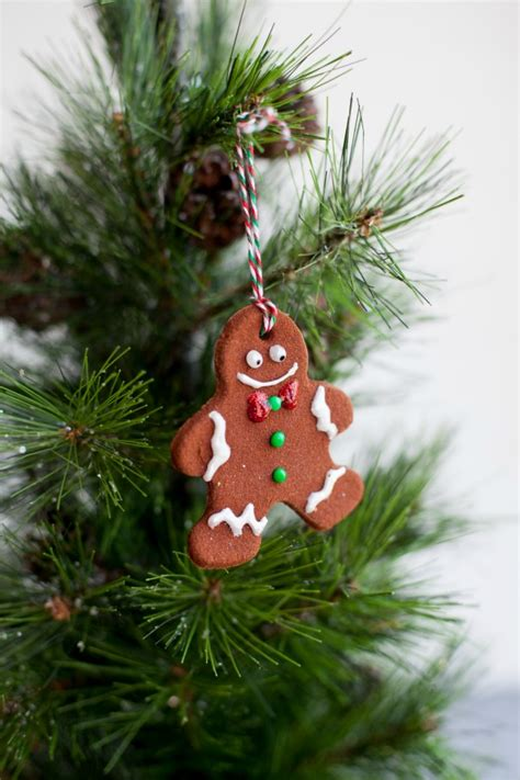 diy christmas ornaments  days  homemade holiday