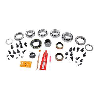 jeep yj wiper motor wiring diagram car repair manuals