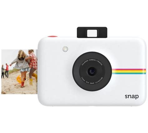 buy polaroid instant buy polaroid snap instant print digital 20