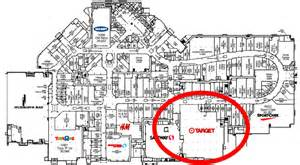 chinook mall floor plan market mall click image above for pdf mall lease plan