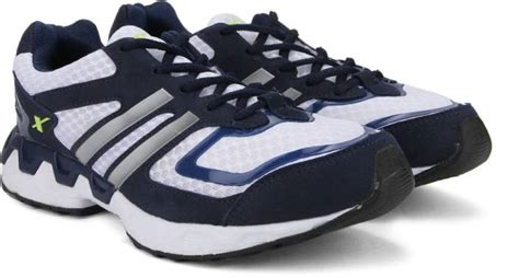 top 10 sports shoes for rs 2000 cashkaro