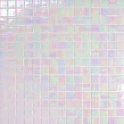 Heat Sensitive Tiles I Want These Iridescent Tiles In My Place Love