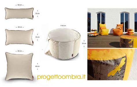 misure cuscini letto tappezzieri in stoffa per esterni markilux