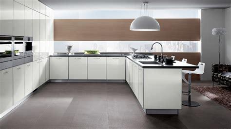 kitchen minimalist design cucina sito ufficiale scavolini