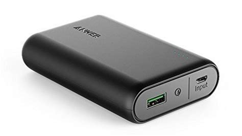 what is the best power bank best power banks 2017 top power bank reviews buying