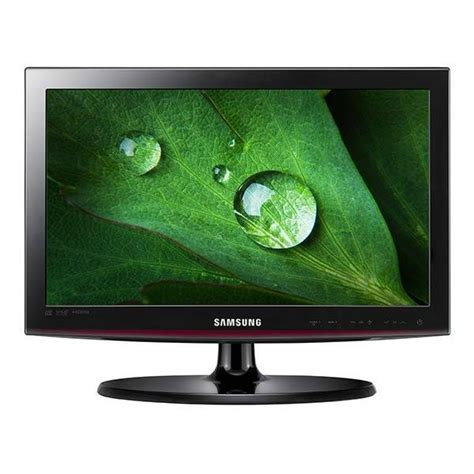 samsung d series tv samsung 4 series lcd tv 22 quot la22d404e4r price in india with offers specifications